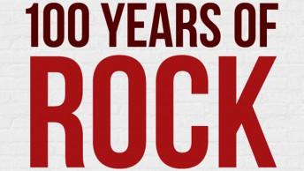 rock_1100