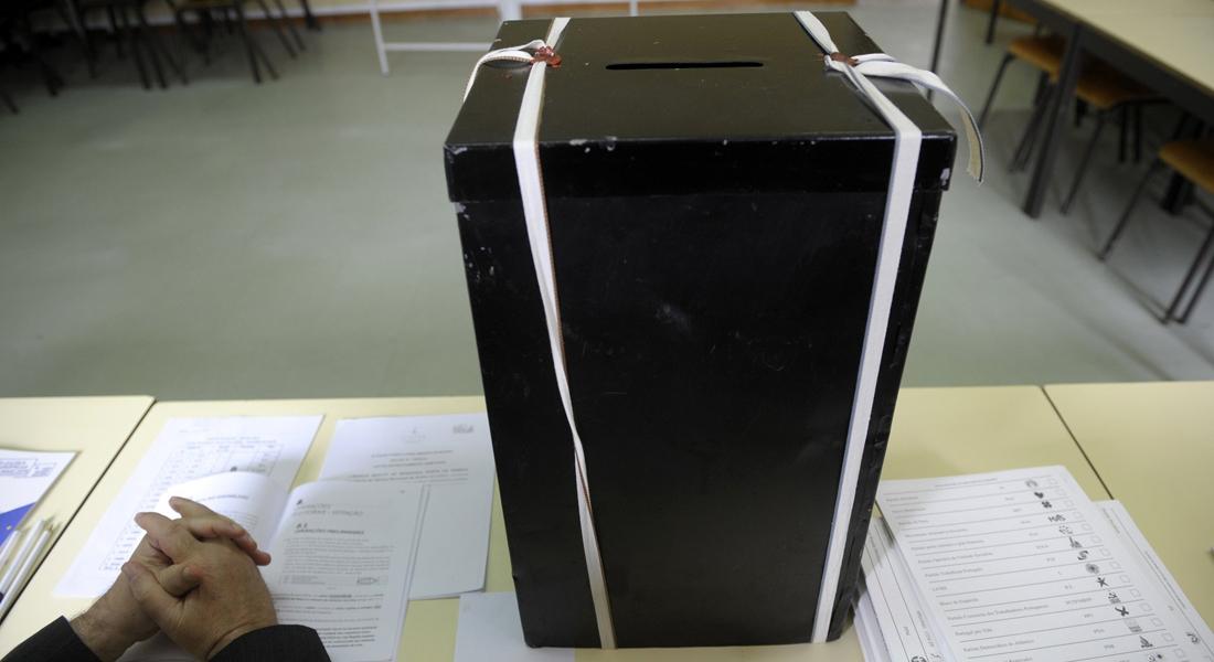 eu-vote-2014