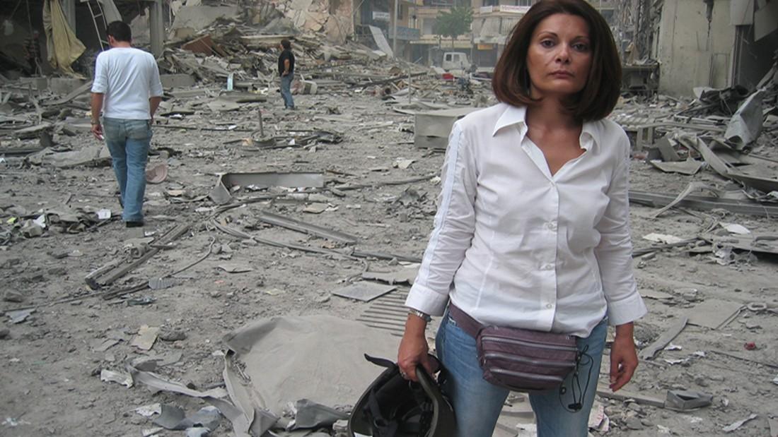 war-in-lebanon-beirut-2006-750