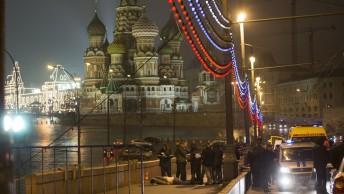 Nemtsov_header