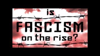 fascism-1100
