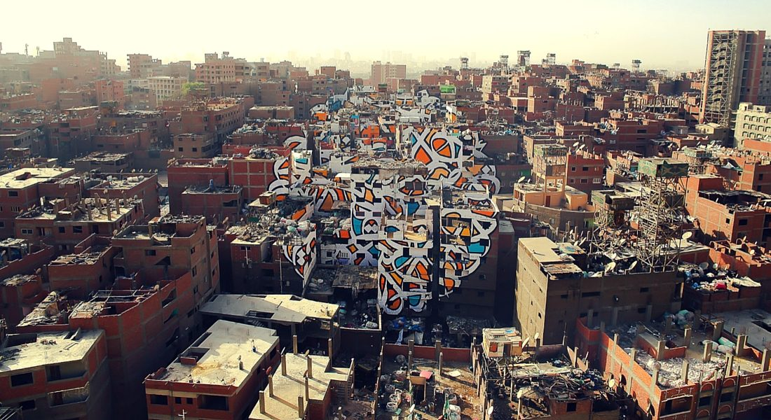 graffiti-cairo-1100