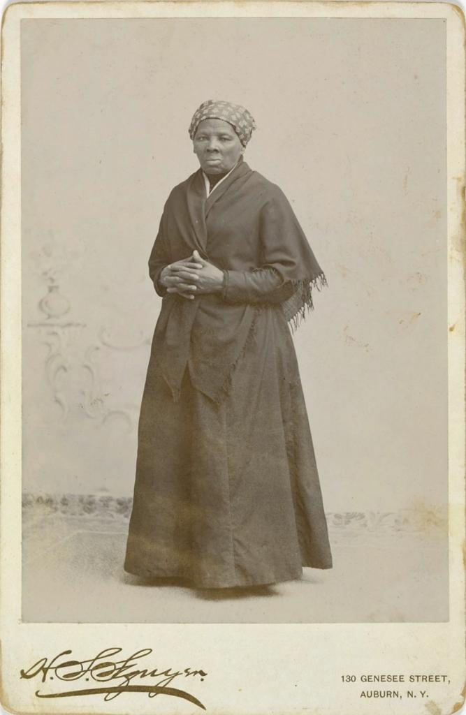 tubman-smithsonian